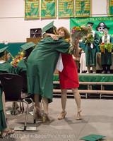 3518 VHS Graduation 2012 060912