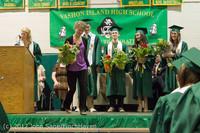 3524 VHS Graduation 2012 060912