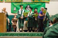 3532 VHS Graduation 2012 060912