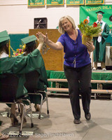 3536 VHS Graduation 2012 060912