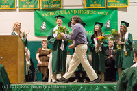 3538 VHS Graduation 2012 060912