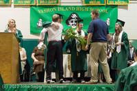 3556 VHS Graduation 2012 060912