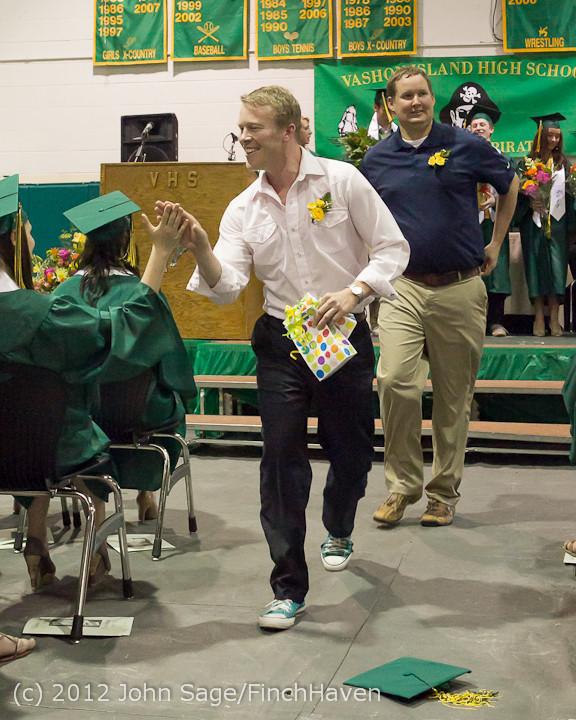 3561_VHS_Graduation_2012_060912