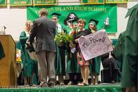 3575 VHS Graduation 2012 060912