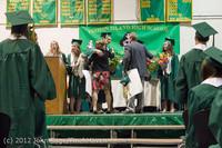 3586 VHS Graduation 2012 060912