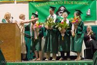 3601 VHS Graduation 2012 060912