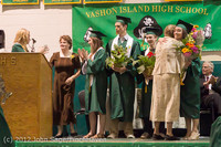 3610 VHS Graduation 2012 060912