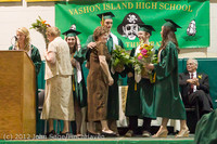 3615 VHS Graduation 2012 060912