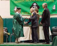 3622 VHS Graduation 2012 060912