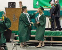 3629 VHS Graduation 2012 060912