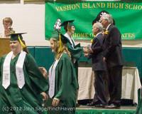 3632 VHS Graduation 2012 060912