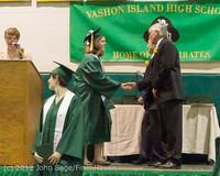3635 VHS Graduation 2012 060912