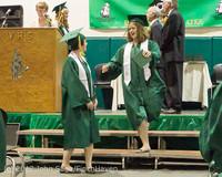 3637 VHS Graduation 2012 060912