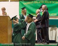 3638 VHS Graduation 2012 060912