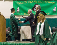 3642 VHS Graduation 2012 060912