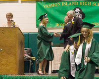 3648 VHS Graduation 2012 060912
