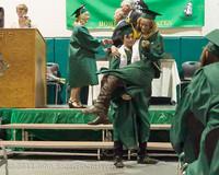 3649 VHS Graduation 2012 060912