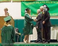 3655 VHS Graduation 2012 060912
