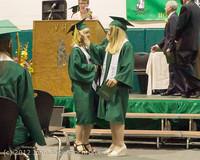 3657 VHS Graduation 2012 060912