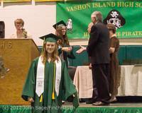 3662 VHS Graduation 2012 060912