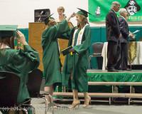 3674 VHS Graduation 2012 060912