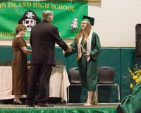 3677 VHS Graduation 2012 060912