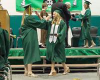 3686 VHS Graduation 2012 060912