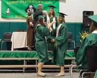3695 VHS Graduation 2012 060912