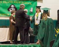 3698 VHS Graduation 2012 060912