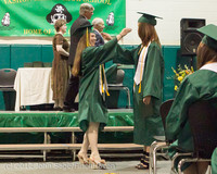 3701 VHS Graduation 2012 060912