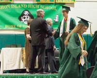 3706 VHS Graduation 2012 060912