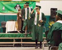3711 VHS Graduation 2012 060912
