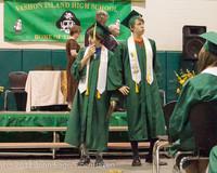 3714 VHS Graduation 2012 060912