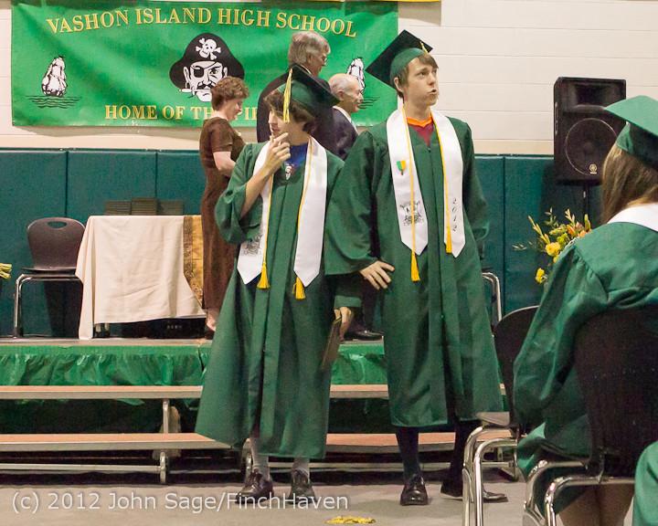 3714_VHS_Graduation_2012_060912