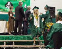 3718 VHS Graduation 2012 060912