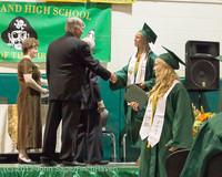 3719 VHS Graduation 2012 060912