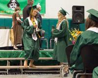 3721 VHS Graduation 2012 060912