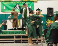 3724 VHS Graduation 2012 060912