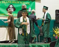 3726 VHS Graduation 2012 060912