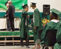 3729 VHS Graduation 2012 060912