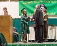 3732 VHS Graduation 2012 060912