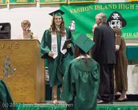 3735 VHS Graduation 2012 060912