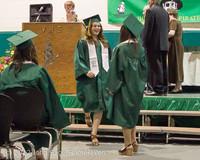 3737 VHS Graduation 2012 060912