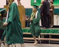 3742 VHS Graduation 2012 060912