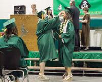 3747 VHS Graduation 2012 060912