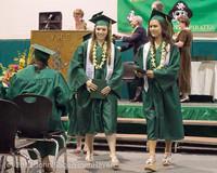 3751 VHS Graduation 2012 060912