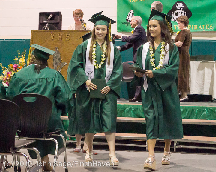 3751_VHS_Graduation_2012_060912