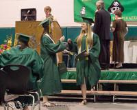 3755 VHS Graduation 2012 060912