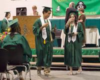 3764 VHS Graduation 2012 060912