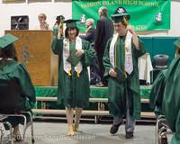 3774 VHS Graduation 2012 060912